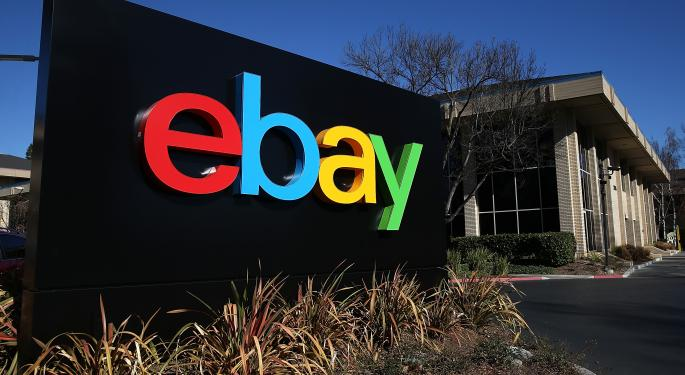 Has Iran Assembled A Nuclear Program Using Alibaba And eBay?