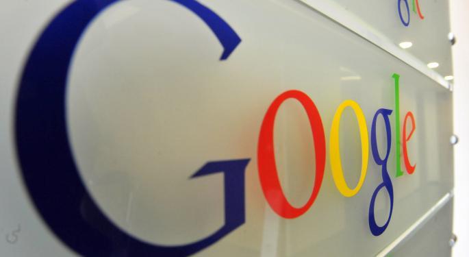 5 European Startups That Google Should Fund