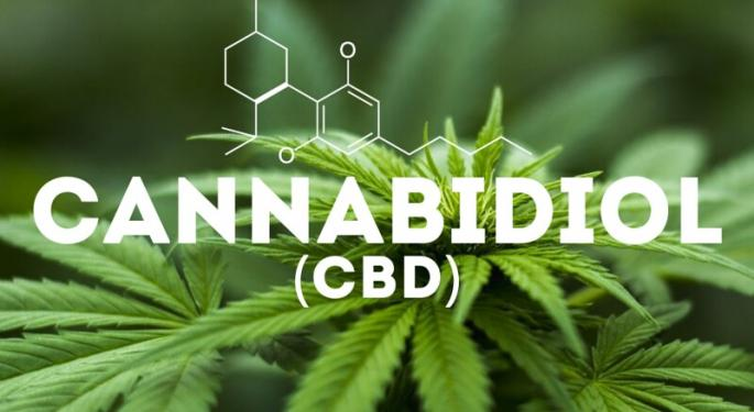 Executives From 6 CBD Cannabis Companies Are Gathering For A Virtual Investor Conference On Thursday