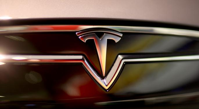 Why Tesla's $35,000 Model 3 Won't Be A Hit