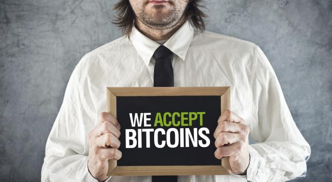 Bitnet Partnership Opens Up Bitcoin Transactions For Airlines, But Will They Use It?