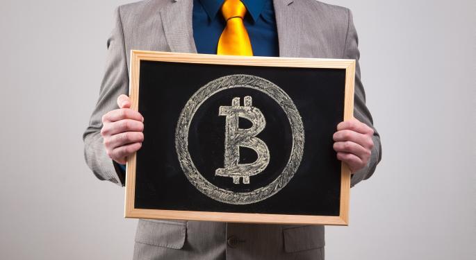 Bitcoin ETF Inching Closer To Reality