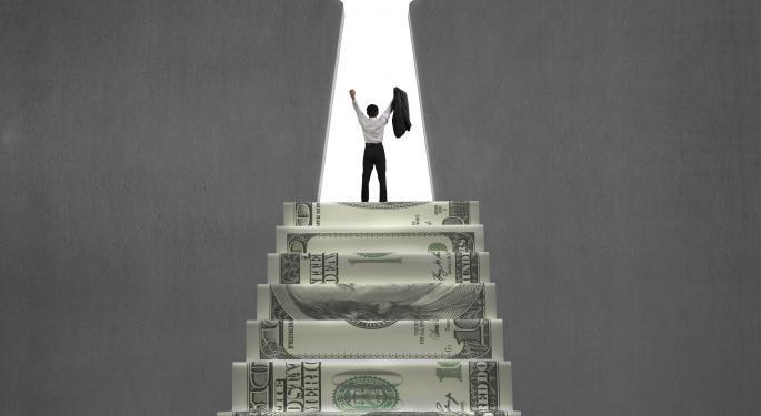 2 Preferred Stock ETFs Gain New Arrival