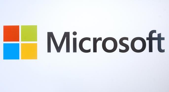 Microsoft Mohoro 'Desktop As A Service' Gets Public Release