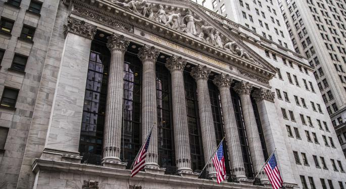 Dow, S&P 500 Close At Record Highs In Another Quiet Trading Session