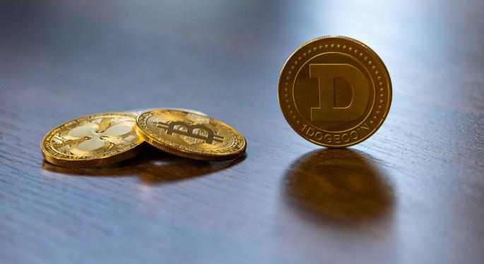 "El co-creador de Dogecoin rechaza una ""guerra"" contra Bitcoin"