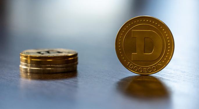 5 criptomonedas populares que cotizan por debajo de 1$
