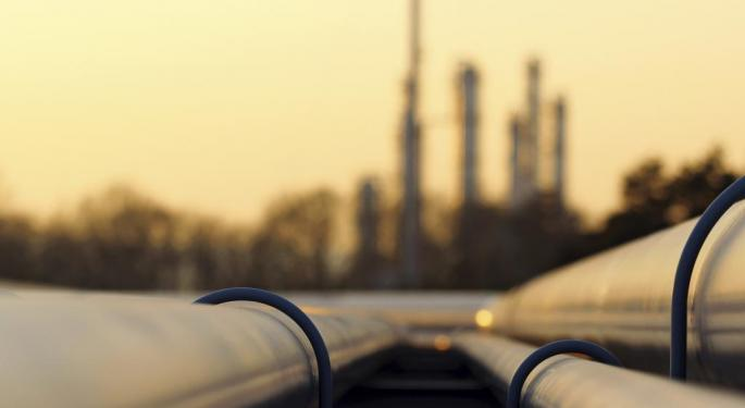 Air Liquide In Talks To Buy Airgas; Tip Says 'Binding Offer' Is On The Table