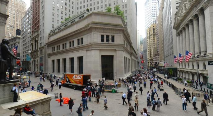 Yelp, Angie's List Seen As Most Likely Acquisition Candidates In SMID-Cap Internet