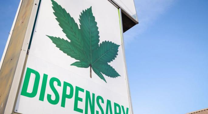 5 Questions To Ask Yourself Before Visiting A Marijuana Dispensary