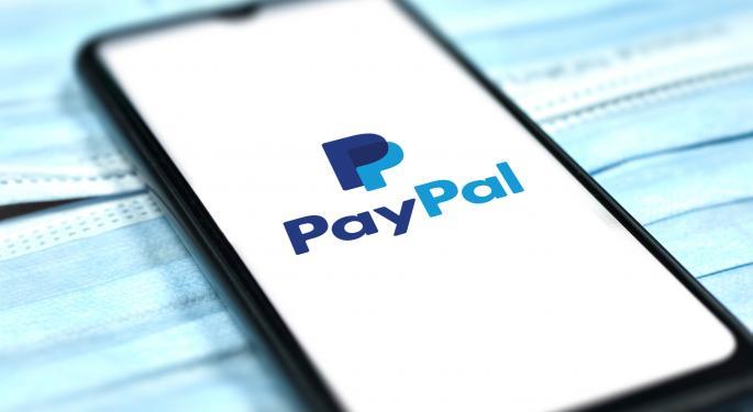 PayPal permitirá retirar Bitcoin, Ethereum y otras criptomonedas