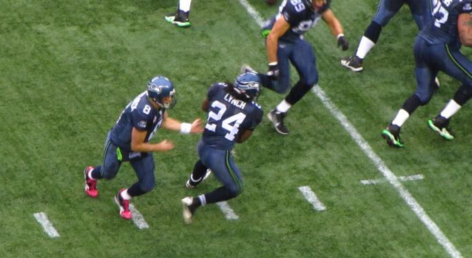 5 Franchise-Changing NFL Trade Deadline Deals