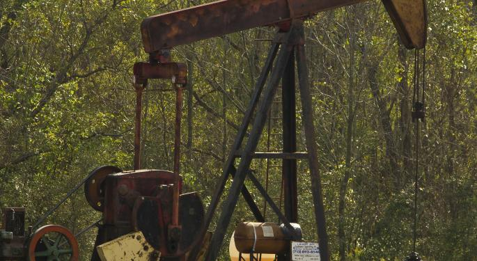 Deutsche Bank: Oil Price Impact On Housing 'Likely Overstated'