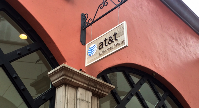 Is The AT&T-DirecTV Merger Closing Imminent?