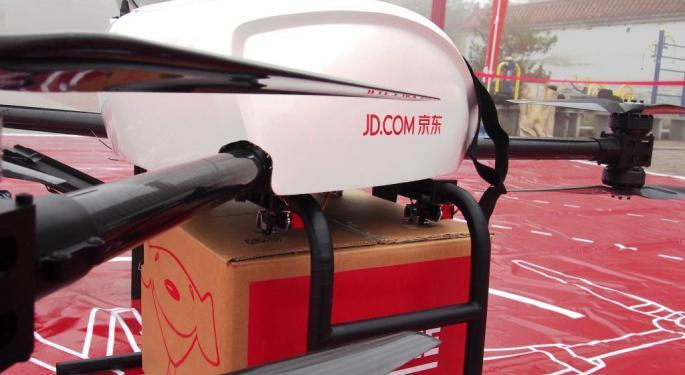 JD.com Analysts Buy Into E-Commerce Giant's Consistent Execution Amid Uncertain Times