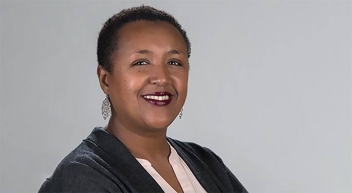 One Month Down: A Discussion With New Ally Invest President Lule Demmissie