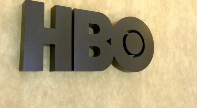 AT&T Is Hoping HBO Max Will Turn The Tide