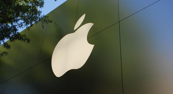 ¿Son Apple o Microsoft las mejores compras del momento?
