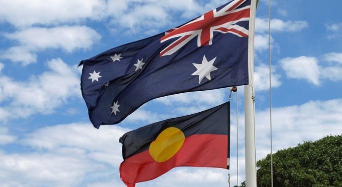 Brisbane albergará los Juegos Olímpicos de verano de 2032