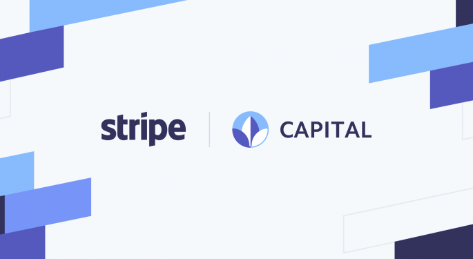 Stripe Capital: What You Should Know