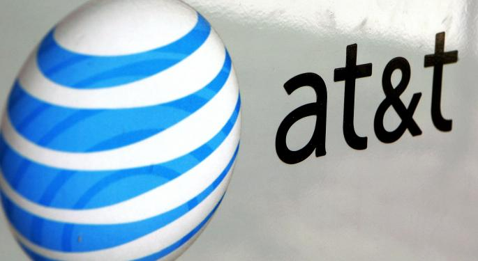 AT&T Fined $100 Million; FCC Is 'Ignoring Facts In Search Of A Good Story'