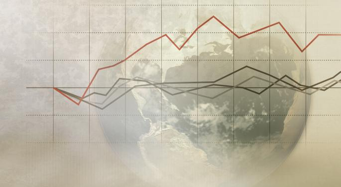 A Look At 4 ETFs From The 4 'Least Corrupt' Countries