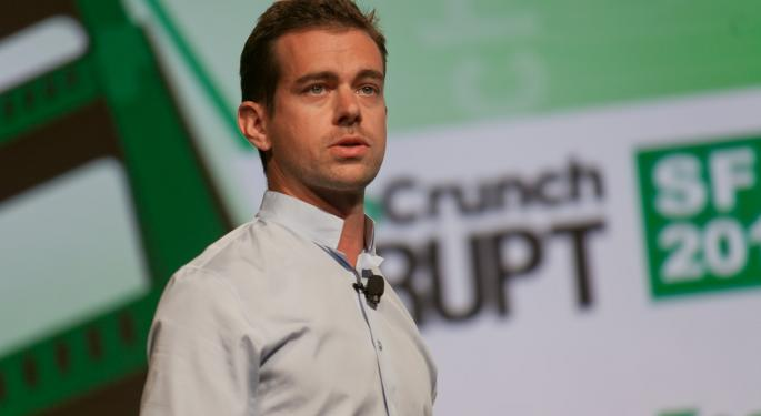 Twitter CEO Jack Dorsey Survives Elliott Ax As Company Offers Concessions