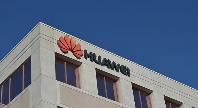 US Commerce Department Extends Huawei Temporary License, Asks Public For Comments On Future Extensions