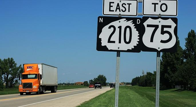 Stalled Budget Prompts New Approach to ELD Exemption Status