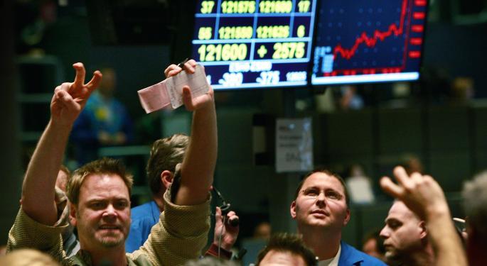 Barron's Recap: Impact Investing Done Right