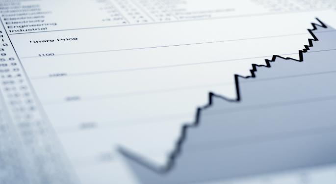 5 Keys To Spotting Value Stocks