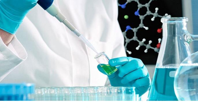 Reviva: Developing Next-Generation Antipsychotic Drug