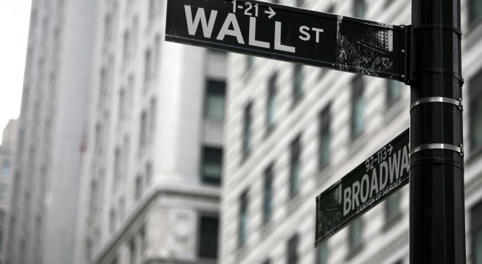Dow, S&P 500 Add To Gains Following Encouraging International News