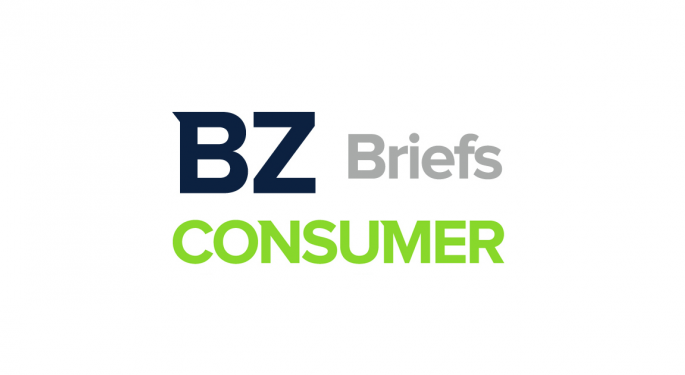 Bed Bath & Beyond Partners With Kris Jenner and Emma Grede Backed Safely For Green Cleaning Products