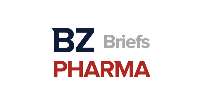 Roche, AbbVie, Bristol-Myers Are Latest To Win European Medicines Agency's CHMP Positive Opinion