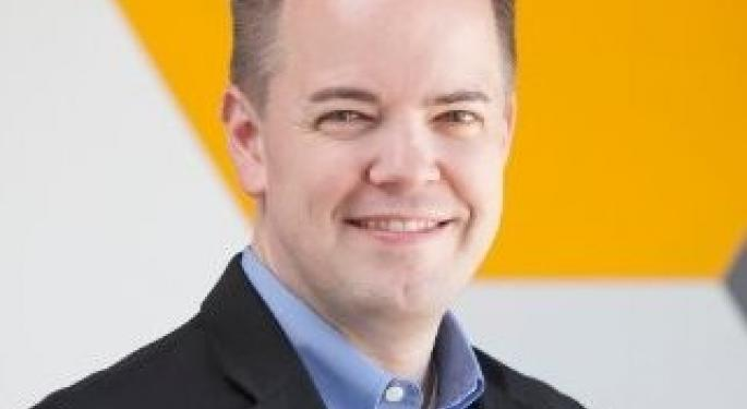 Fintech Focus Rewind: How This CEO Uses Data To Measure Portfolio Risk
