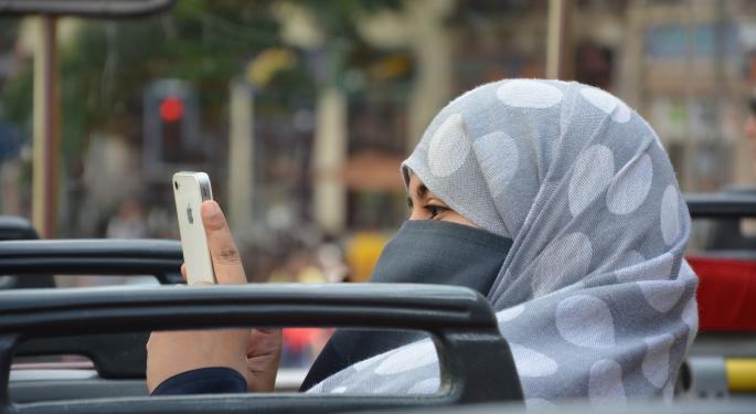IPhone Legacies: 6 Industries The Smartphone Hammered