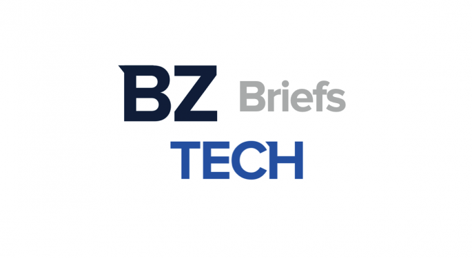 Luminar Technologies Shares Gain On Q1 Revenue Beat, Strong FY21 Revenue Guidance
