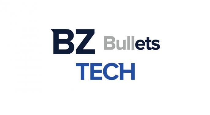 Gojek, Tokopedia Seek Shareholder Approval After Finalizing Merger Terms: Bloomberg