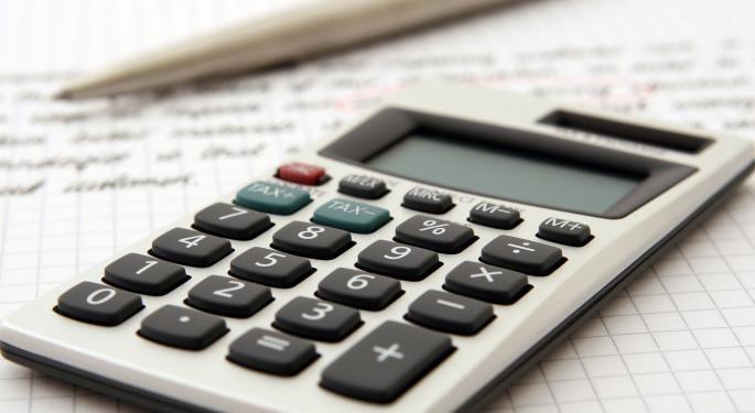KeyBanc Upgrades Avalara After 42% Fall, Says Tax Software Maker Has $1B Potential