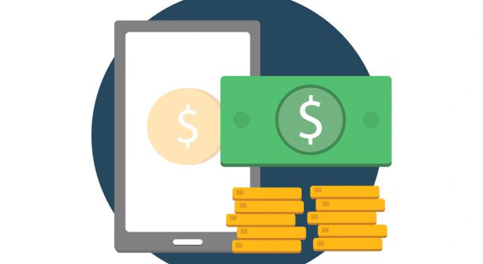 How Fintech Can Revolutionize Your Personal Finances