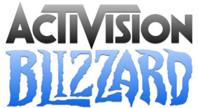 Activision Blizzard's Conservative Guidance Is Fake News; Wedbush Maintains Outperform
