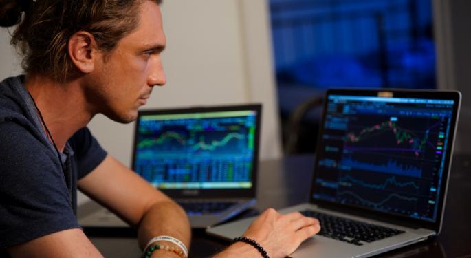WallStreetBets tiene nueva estrategia de trading según Cramer