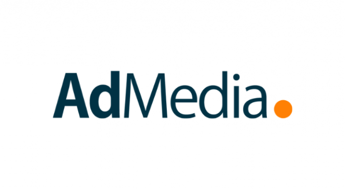 How AdMedia's Unique Approach To Digital Marketing Unlocks Incremental Reach, Value For Enterprise Brands