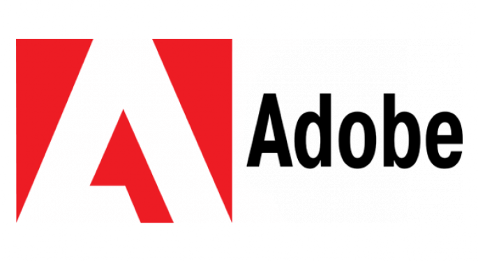 Adobe's Plans To Strengthen Its Experience Cloud Segment With $1.5B Workfront Acquisition