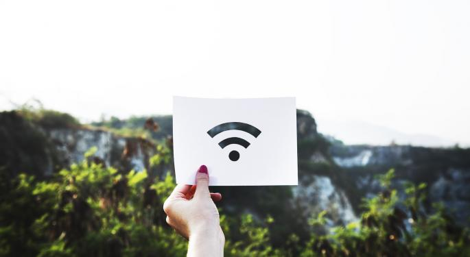 Analysis: Government 5G Network Unlikely, Despite Reports