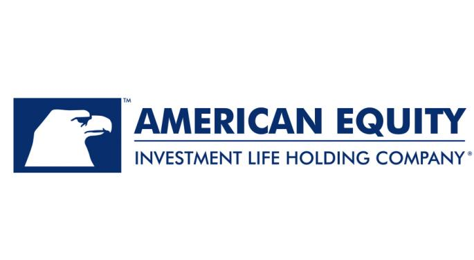 American Equity Agrees To Sell 20% Stake To Brookfield, Snubbing Athene's Takeover Bid