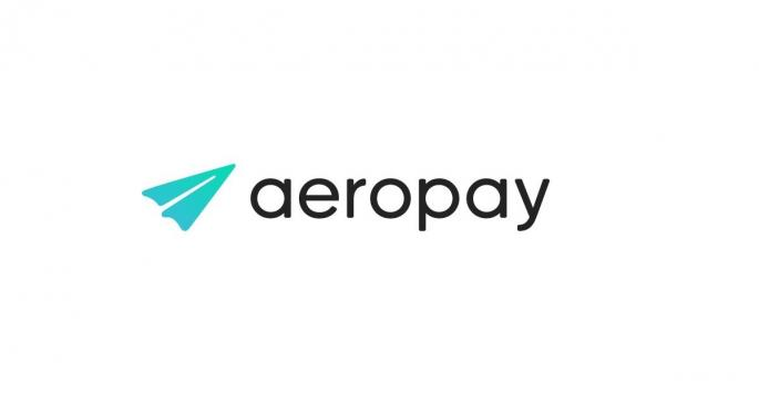 AeroPay Partners With Safe Harbor To Improve Cannabis Payments