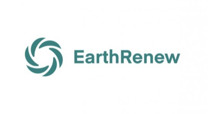 Supplying the Demand for Regenerative Agriculture with EarthRenew