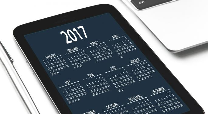 Tech Giants Continue To Find New Competition In The Online Calendar Space